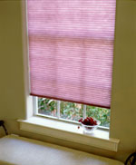 Shop For Cellular Shades Online