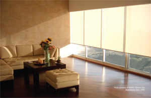 Shop For Solar Shades Online
