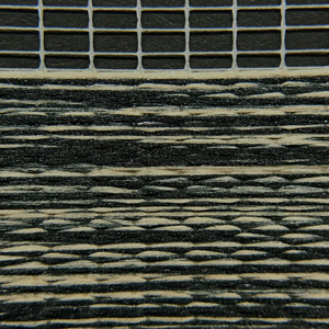 Vision Shades Cloth Amp Colors Solar Screen Shades Com